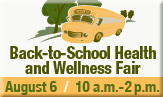 event/back-to-school-health-and-wellness-fair