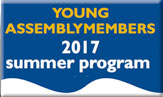 article/2017-young-assemblymembers-program