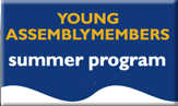 https://a09.asmdc.org/article/2019-young-assemblymembers-program