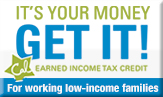 event/new-earned-income-tax-credit-available-low-income-families