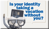article/don't-be-victim-protect-your-identity