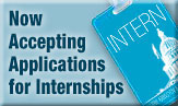 internship-application