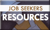 article/job-seeker