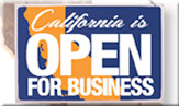 http://gov-gobiz-elb-1780917013.us-west-2.elb.amazonaws.com/Programs/CaliforniaCompetesTaxCredit