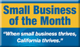 small-business-month