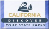 article/california-state-parks
