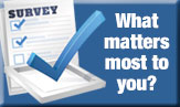 what-matters-most-you
