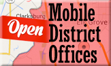 event/mobile-district-offices