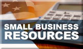 article/small-business-resources