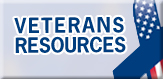 article/veterans-resources