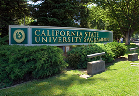 Funding Financial Aid Picture - Sac State Entrance